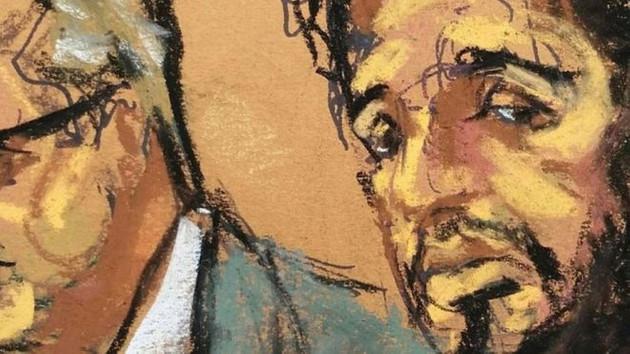 ABD basını: Zarrab Türk bakana nasıl rüşvet verdi?