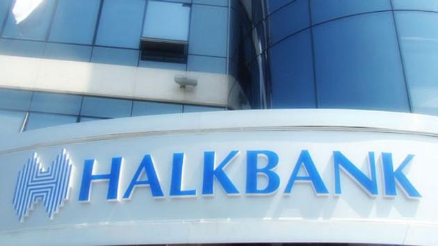 Son dakika: Halkbank'tan flaş Reza Zarrab açıklaması