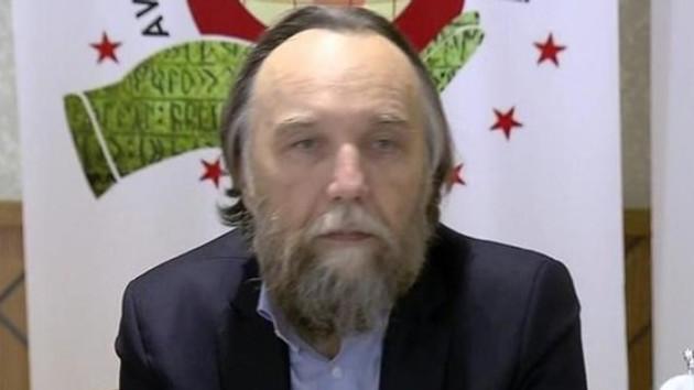 Putin'in danışmanı Dugin: Türkiye sürekli saldırı altında olacak, B planı yapın