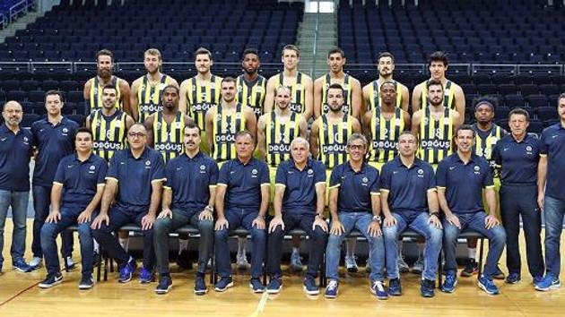 Fenerbahçe'den skandal karar: Milli Takımdan çekildiler
