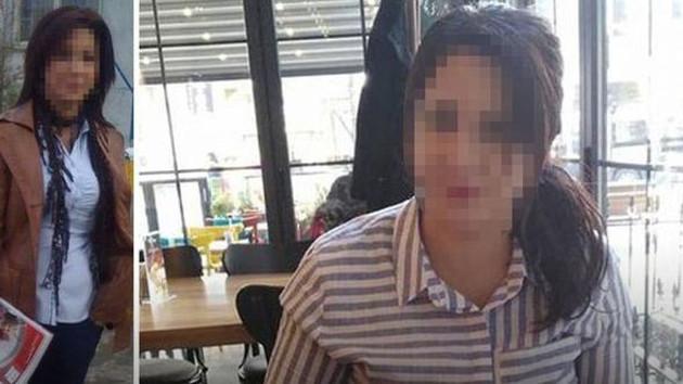 TRT'de 5 milyonluk vurgun yapan sekreter nasıl yakalandı?