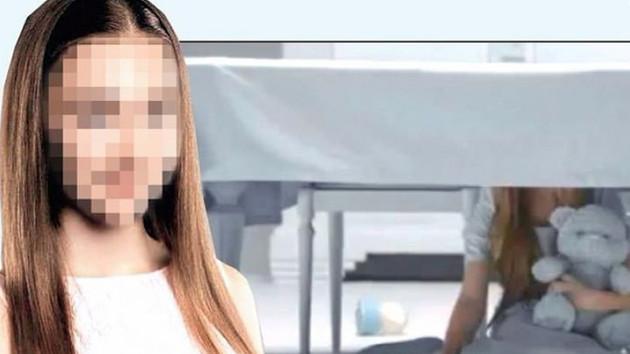 Pes dedirten olay! Tacize karşı kamu spotunda oynayan oyuncu tacize uğradı