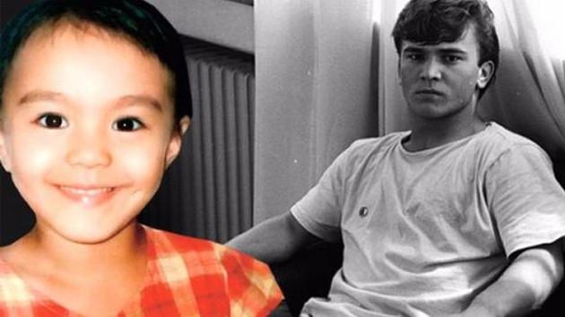 Naim Süleymanoğlu'nun kayıp kızı Japonya'da bulundu