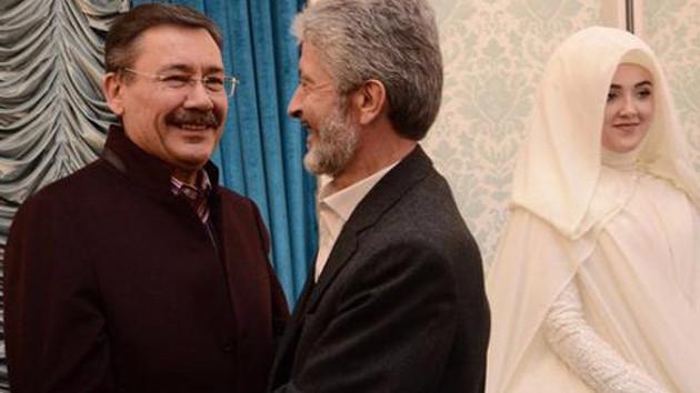 Melih Gökçek Ankara'nın kasasını boşaltmış: Enkaz bıraktı