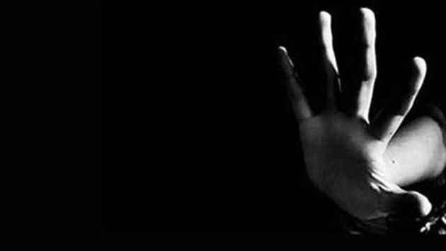 Kayseri'de 14 yaşındaki kıza ölüm tehdidiyle cinsel istismara 9 yıl  hapis