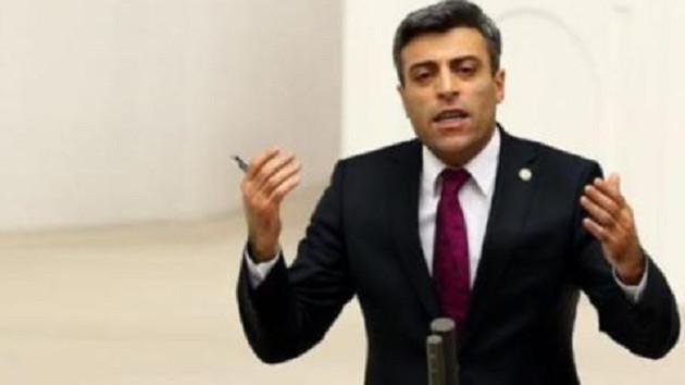 ABD'nin Kudüs kararına CHP'den ilk tepki: Kınıyoruz