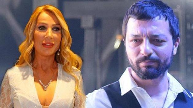 Seda Sayan'dan Mehmet Erdem aşkı iddialarına açıklama geldi