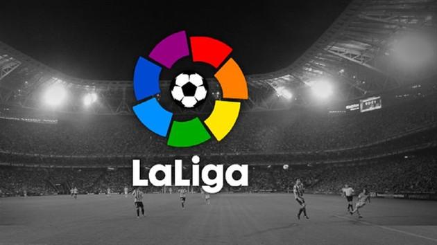 La Liga maçları Facebook'ta!