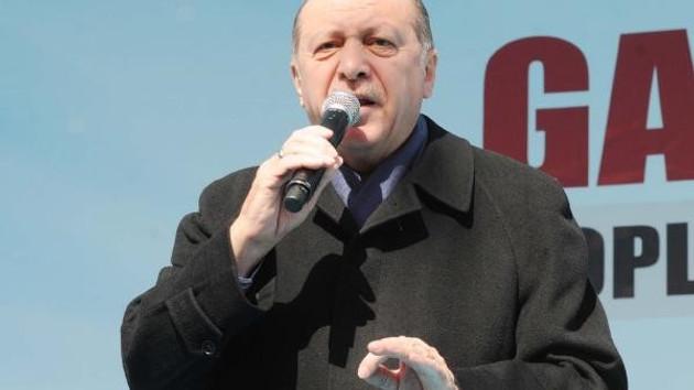Erdoğan Mehmet Şimşek ile ilgili sırrını açıkladı