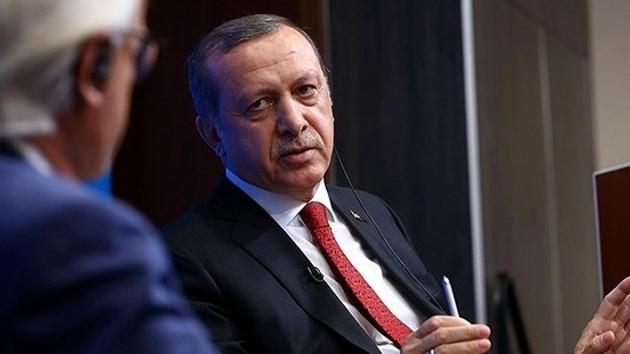 Star yazarı: Erdoğan iktidardan düşerse ilk tekmeyi bunlar vuracak