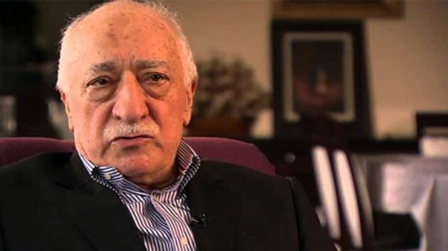 Eski CIA ajanından bomba Gülen iddiası