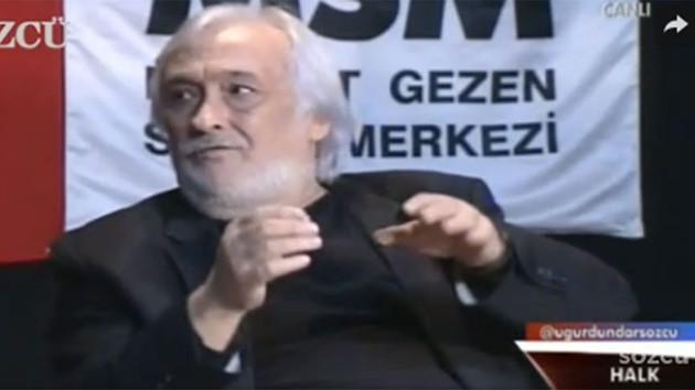 Müjdat Gezen İstanbul Valisi'ne ve o bakanlara sordu: Siz insan mısınız?