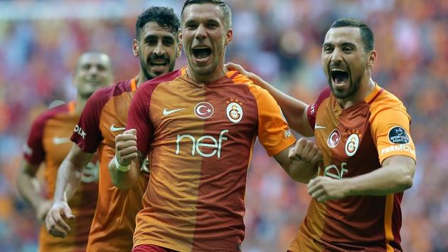 Galatasaray 646 gündür derbi zaferi yaşamadı