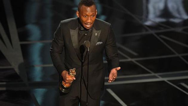 89. Oscar Ödüllerinde büyük sürpriz! İşte oscar kazanan filmlerin listesi