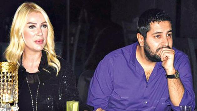 Seda Sayan ile Erkan Çelik'ten beklenen açıklama