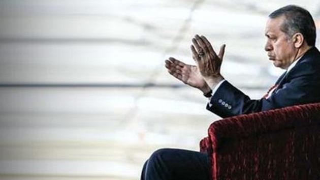Rus uzman: Erdoğan S-400 alırsa bölgenin reisi olur