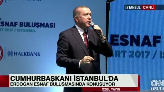 Son dakika haberleri: Erdoğan'dan servisçilere plakalarda tahdit tepkisi: Hakkınız yok
