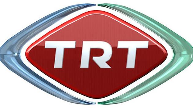 Kulis: Başbakanlığın TRT'deki atamalar için gönderdiği liste Saray'dan döndü