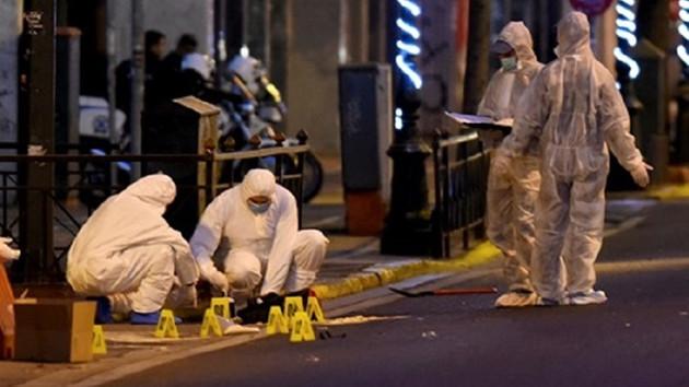 Son Dakika: Avrupalı liderlere posta yoluyla bomba alarmı