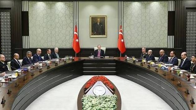 Erdoğan Diyarbakır'daki Evet oranını duyunca bu talimatı verdi