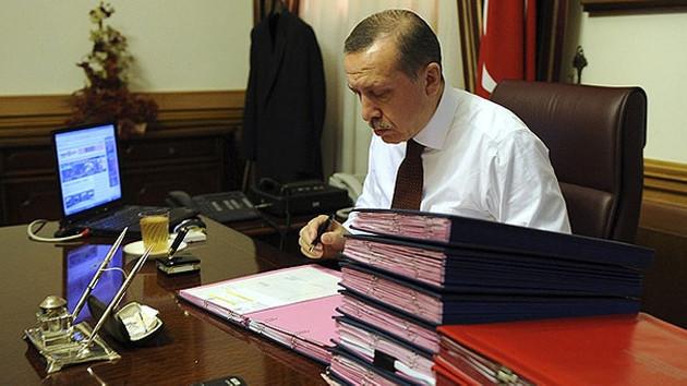 Kulis: AKP'ye gelen anket sonuçları Erdoğan'ı kızdırdı mı?
