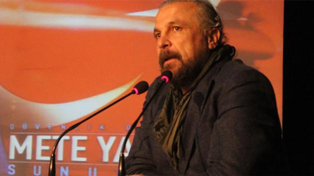 Mete Yarar: Erdoğan zamanında söyledi inanmadılar ama...