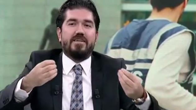 Rasim Ozan Kütahyalı'dan bomba Adil Öksüz iddiası