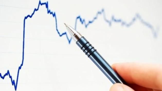 Financial Times: Hayır oyu daha fazla ekonomik belirsizlik riski taşıyor
