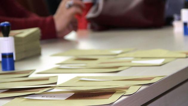 Sözcü'den şok iddia: AA seçim sonuçlarını bir gün önceden bildi