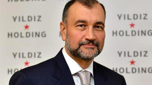 Murat Ülker'den şok karar! Tamamen Kapattı