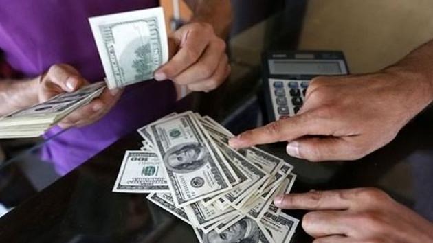Kadın Bankacının milyonluk aşk zimmeti