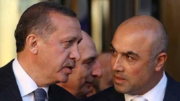 Rixos'un patronu Tamince: Fetullah Gülen istedi üniversite kurdum, 17-25'ten sonra değiştim