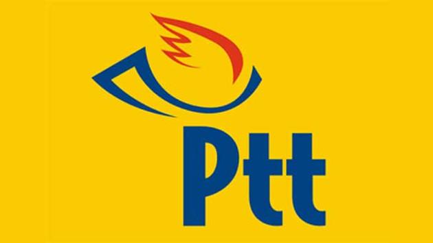 PTT'den bu mailleri açmayın uyarısı