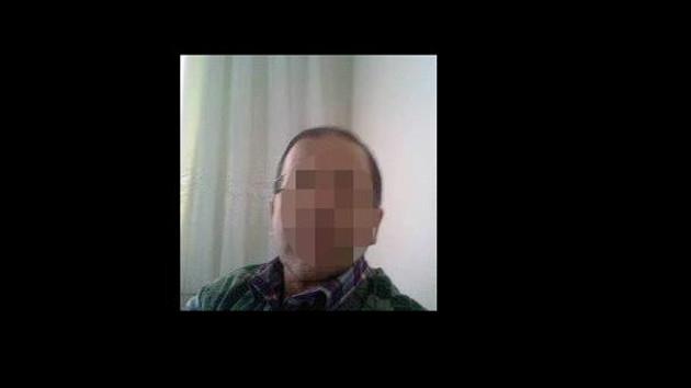 Karaman'da öğretmen, 5 kız öğrenciyi tacizden tutuklandı