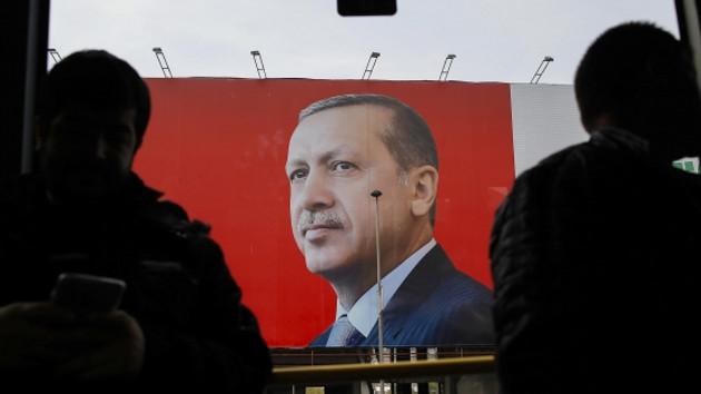 Ahmet İnsel: 16 Nisan, Erdoğanizmin çöküşünün hızlandığı bir dönüm noktası
