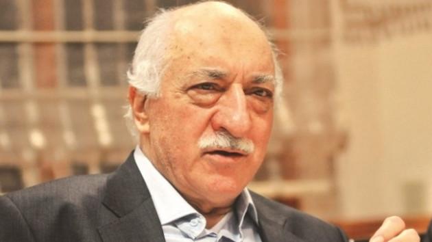 Yeni Şafak: Gülen'in ömrünü uzatmak için 30 Milyon TL..