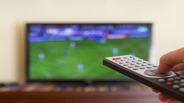 Tivibu Spor kanalı kapanacak mı?