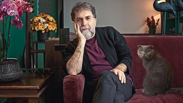 Ahmet Hakan'dan Arda Turan'a DM'den yürüme taktikleri: En mahrem...