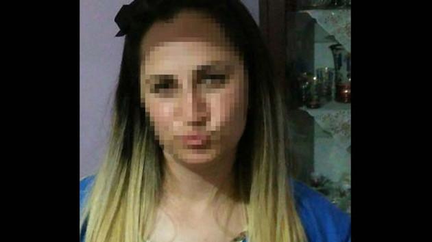 Öğrenci servisinin şoförü, evli hostes kadını kaçırdı