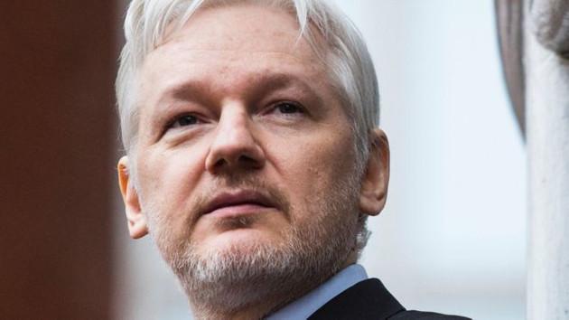 Julian Assange: Cesur bir aktivist mi?