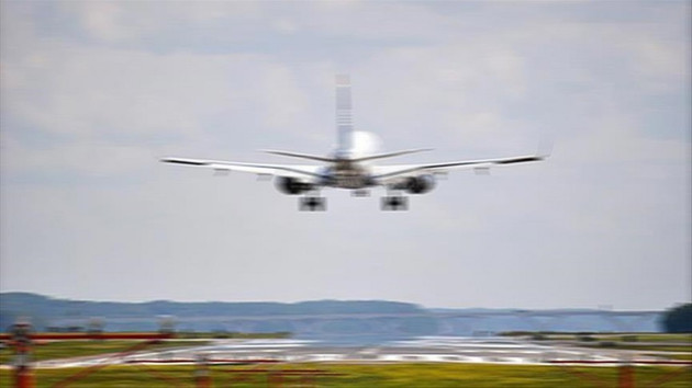 Uçaktaki business class tartışması karakolda bitti