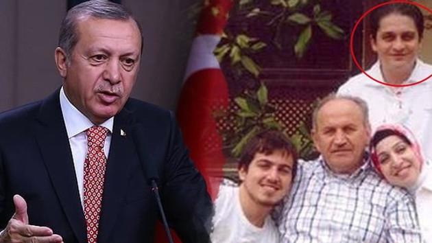 Son dakika haberleri: Erdoğan'dan Bahçeli'nin Kavurmacı eleştirisine yanıt: Haddi değil..