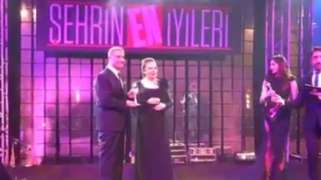 Milliyet'ten Sedat Peker'e ödül açıklaması: İlgimiz yok