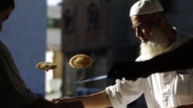 Ramazan boyunca boşanmak yasaklandı