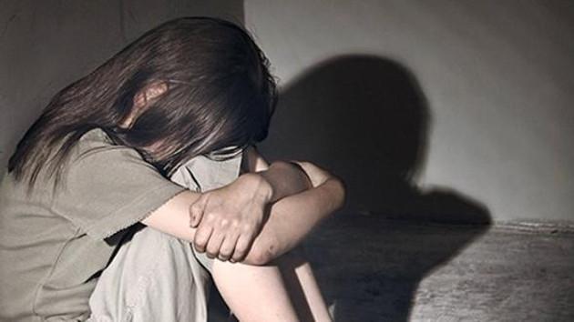 Diplomatın 15 yaşındaki kızına taciz Ankara'yı karışırdı