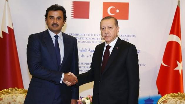 Times'tan şok Türkiye yorumu:  NATO'yu aptalca bir kavgaya sürükleyebilir