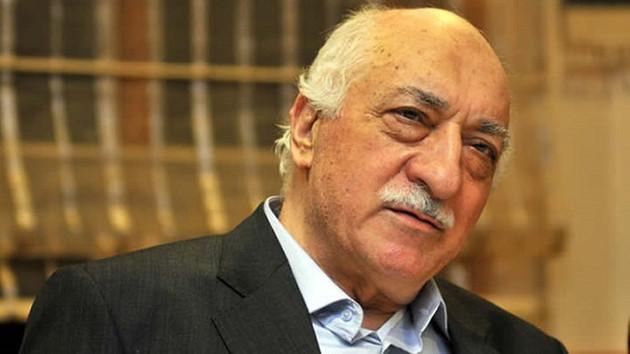 Ablalara şok soru: Fethullah Gülen gay mi?