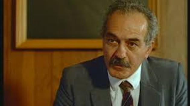 Son dakika haberler: Fikret Hakan hayatını kaybetti... Türk sinemasının acı günü