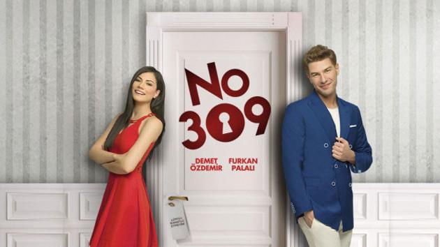 No: 309 dizisi için şok iddia! Final kararı mı alındı?