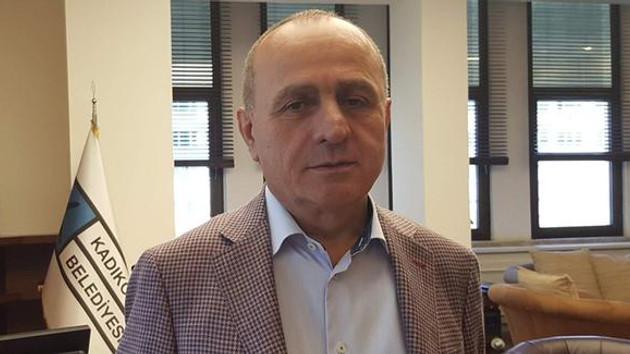 Belediye Başkanından Kadıköy için ürkütücü uyarı!
